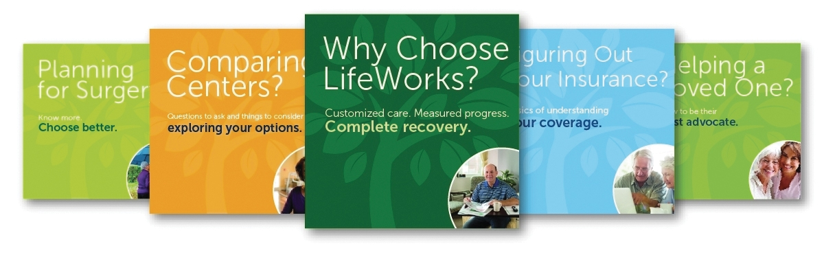 lifeworks-brochures